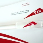 Featured RTA  14-150x150 Dubai Taxi distributes 12k Iftar meals in Ramadan
