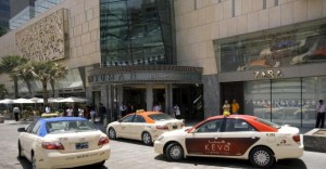 Business and jobs Featured  12-300x156 Dubai Taxi Corporation Launches Windows 8 Mobile App