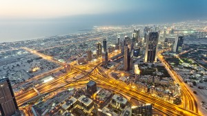 Business and jobs Featured  13-300x168 Dubai campaign offers visitors warm welcome and taxi advice
