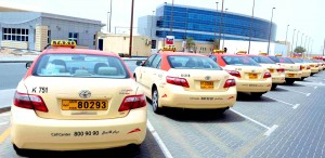 Featured Technology  1-300x146 All Dubai Taxi Corporation taxis to have sensors