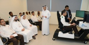 Featured RTA  81-300x152 Al Tayer opens first smart cabbies training center in Dubai