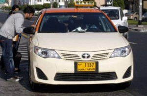 Featured Transportation  1-300x197 Taxi shortage hits Dubai commuters during evenings