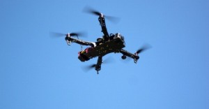 Featured Technology  1-300x156 RTA launches Drone Service to monitor completion of vital projects