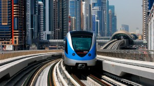 Featured Transportation  16-300x168 No change in Dubai Metro, tram timings for UAE National Day holidays
