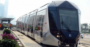 Business and jobs Featured  3-300x158 Dubai Tram on Facebook