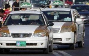 Featured Technology  1-300x187 Abu Dhabi taxis to have CCTV cameras