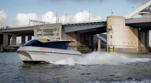 Featured Transportation  12-300x166 How to book a Water Taxi in Dubai
