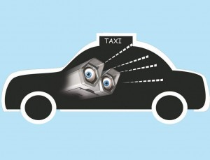 Featured Technology  11-300x229 CCTV cameras in Dubai taxis soon?