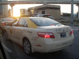 Business and jobs Featured  2-300x225 3,268 new taxis for Dubai