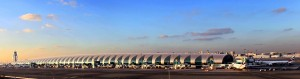 Airport Featured  25-300x79 Dubai International airport on track for another record year