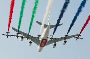Featured Video  21-300x198 Dubai Airshow 2015 - Getting ready for the show