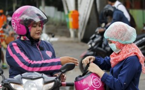Transportation  1-300x187 Wanted: Women-only motorcycle taxis
