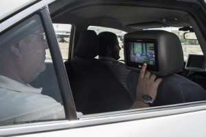 Featured Technology  1-300x200 Abu Dhabi taxis to be fitted with wi-fi and phone chargers