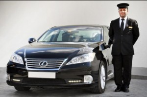 Business and jobs Featured  2-300x199 Dubai Taxi launches Limo service for tourists