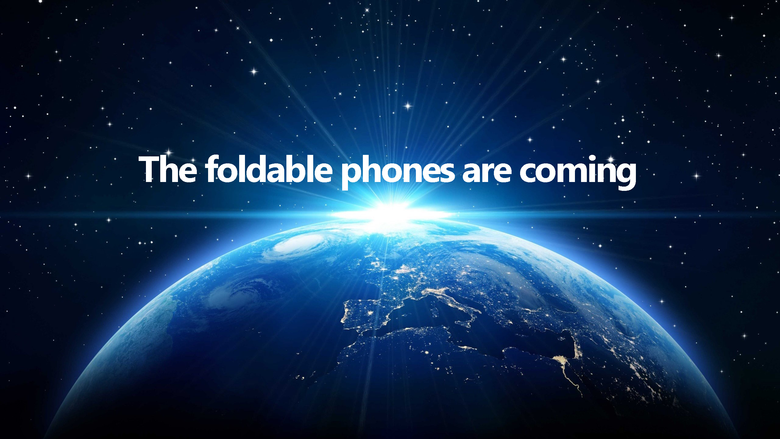 Foldable-Phone-Shop-7-Copy News