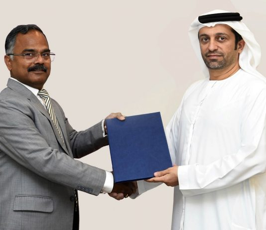 Dubai RTA, Tata Consultancy tie up to make roads safer