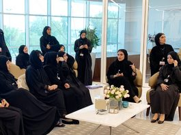 RTA Women Committee explores ambitions of female staff