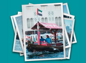 Featured RTA Dubai News  22-300x223 Launching 'Inspire us with a Shot' contest to expose the charm of marine transport